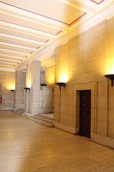 Exterior of Senate House IMG 1214.JPG