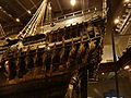 Exterior of Vasa 17.JPG