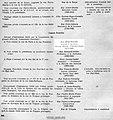 Extrait délibération du conseil municipal du 16 octobre 1957.jpg