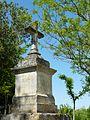 Eygurande-et-Gardedeuil croix.JPG
