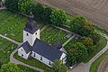 Färentuna kyrka September 2014 04.jpg