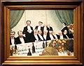 Félix vallotton, il toast, 1902.JPG