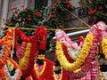 Fête de Ganesh à Paris - 15.jpg