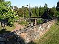 Föglö kyrkogård 1.JPG