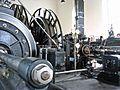 Fördermaschine 1.jpg