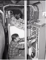 F-100 ENGINE COMPLETED THERMOCOUPLE CIRCUITRY - NARA - 17420869.jpg