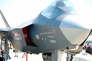 F-35 on display at Andrews.jpg
