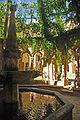 F10 11.Abbaye de Valmagne.0206.JPG