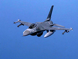 F16A FAP linksup KC-10.jpg
