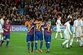 FC Barcelona - Bayer 04 Leverkusen, 7 mar 2012 (21).jpg