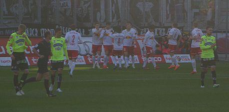 FC Red Bull Salzburg SK Sturm Graz (Bundesliga) 19.JPG