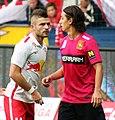 FC Red Bull Salzburg gegen Admira Wacker Mödling (Oktober 2015) 34.JPG