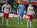 FC Red Bull Salzburg gegen SV Ried (April 2016) 15.JPG