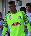 FC Red Bull Salzburg gegen Young Boys Bern (1.Juli 2016) 20.jpg