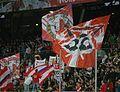 FC Red Bull Salzburg vs SK Sturm Graz (Bundesliga) 30.JPG