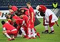 FC Salzburg versus Vitória Guimarães (UEFA Euroleague 23. November 2017) 42.jpg