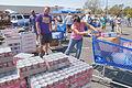 FEMA - 15535 - Photograph by Win Henderson taken on 09-07-2005 in Louisiana.jpg