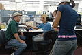 FEMA - 16150 - Photograph by Mark Wolfe taken on 09-24-2005 in Mississippi.jpg