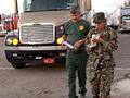 FEMA - 18132 - Photograph by Jocelyn Augustino taken on 10-29-2005 in Florida.jpg