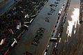 FEMA - 19108 - Photograph by Jocelyn Augustino taken on 09-02-2005 in Louisiana.jpg