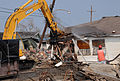 FEMA - 22742 - Photograph by Marvin Nauman taken on 03-06-2006 in Louisiana.jpg