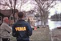 FEMA - 27639 - Photograph by Michael Rieger taken on 04-15-1997 in North Dakota.jpg