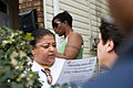 FEMA - 29730 - Community Relations in New Jersey, photograph by Andrea Booher.jpg