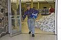 FEMA - 35595 - Resident with bottled water in Iowa.jpg