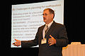 FEMA - 41018 - Keynote Speaker at Region IV NMSZ Workshop.jpg