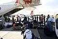 FEMA - 42098 - Disaster workers board a plane for American Samoa.jpg