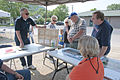 FEMA - 44492 - Disaster Recovery Center, Morehead, Kentucky.jpg
