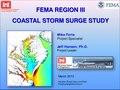 FEMA Region III Coastal Storm Surge Study.pdf