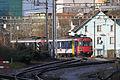 FFS RBe 540020-5 ZuerichHB 211214.jpg