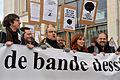 FIBD 2015 Marche des auteurs 01.jpg