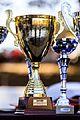 FIL 2016 - Championnat national des bagadoù - trophées - 02.jpg