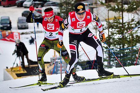 FIS Worldcup Nordic Combined Ramsau 20161218 DSC 8833.jpg