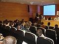 FLOSSIC 2007 - Sala SPI&FM - panoramio.jpg
