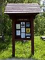 FLT I1 9.7 mi - Teeter Pond Kiosk - panoramio.jpg