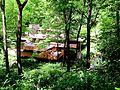 FLW's Fallingwater National Historic Landmark.jpg