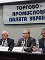 FM Urmas Paet opening Business Forum in Kiev (5240210643).jpg