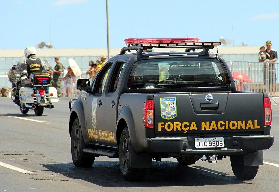 FNSP (7952500358)
