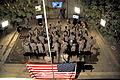 FOB Prosperity Soldiers Speak With International Space Station Astronauts DVIDS235555.jpg