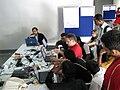 FOSSdotin2009 9.jpg