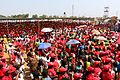 FRELIMO final campaign rally in Maputo.jpg