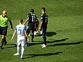 FWC 2018 - Group D - ARG v ISL - Photo 096.jpg