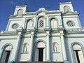 Façade eglise Sainte marie.jpg