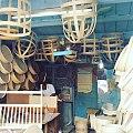Fabricants des tamiseurs Tunisie.jpg