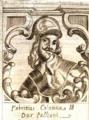 Fabrizio I Colonna.PNG