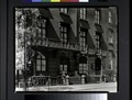 Facade, 14 West 12th Street, Manhattan (NYPL b13668355-482766).tiff