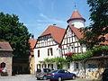Fachwerk-Kirchheim-Bolanden-02.JPG